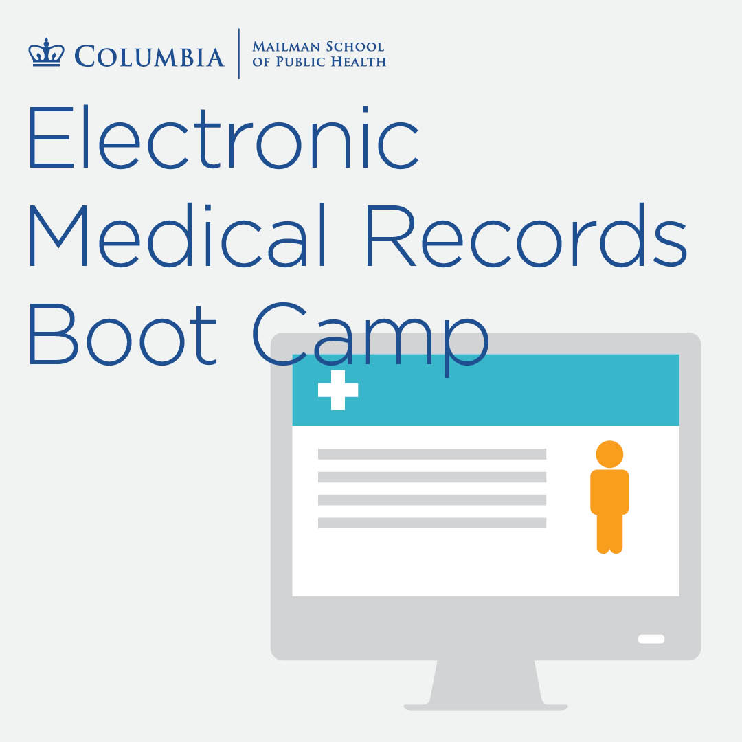 Electronic Medical and Health Records Training 1080.jpg