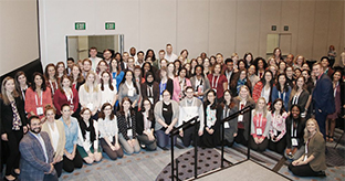APHA Student Assembly
