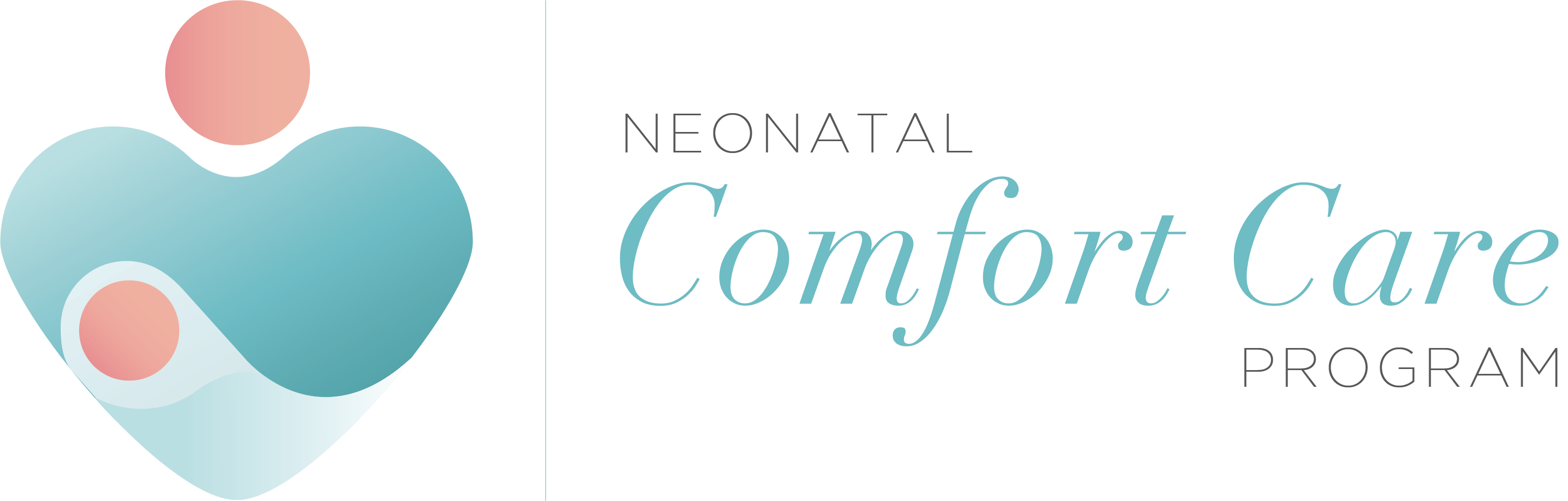 Columbia Neonatal Comfort Care Program