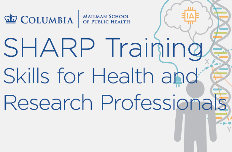 Skills for Health and Research Professionals