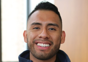 Hector Sanchez Perez, Columbia Public Health, Sociomedical Sciences, Immigration